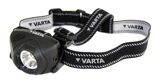 Bild: VARTA