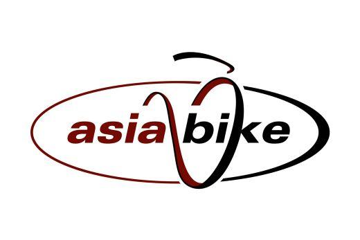 Bild: asia bike