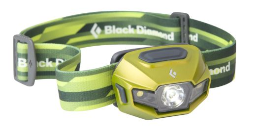 Bild: Black Diamond
