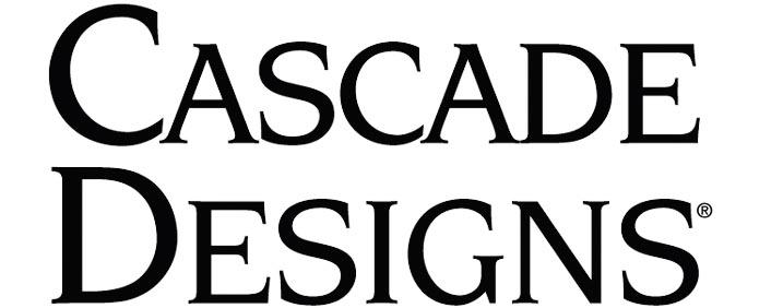 CascadeDesigns_300dpi