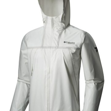 Columbia OutDry Ex Eco Shell