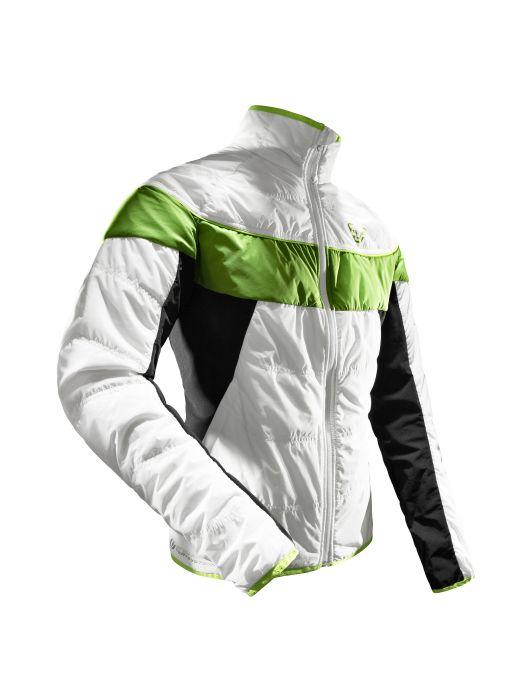 DYNAFIT - Altitude PrimaLoft® Jacket _ Bild: DYNAFIT
