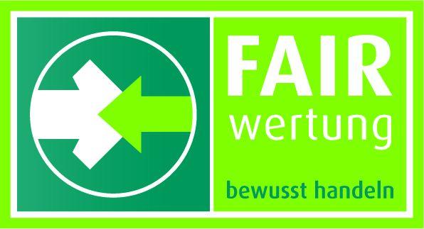 Bild: FairWertung