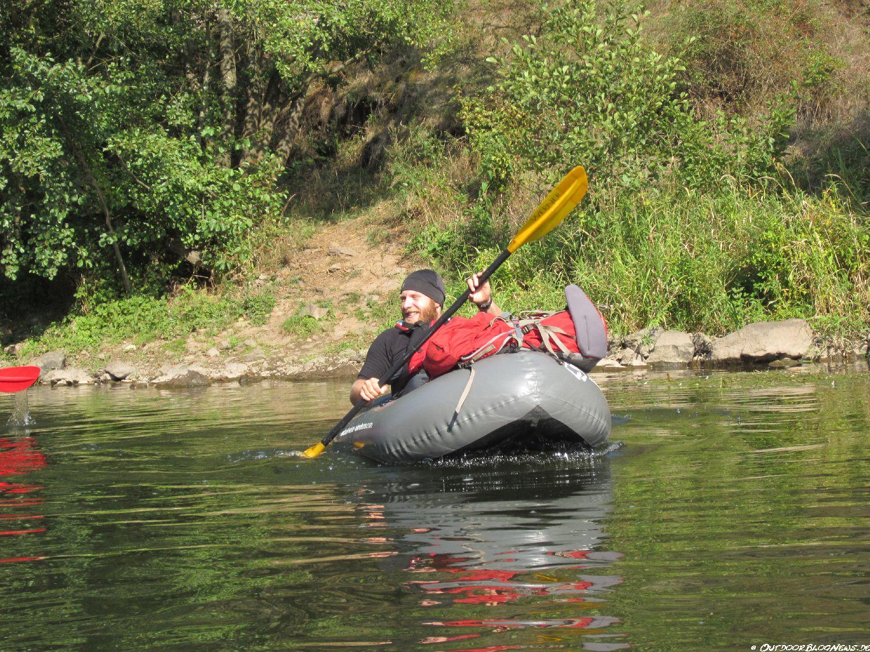 Land-Fluss-Tour mit Packrafts im Nahetal 0028