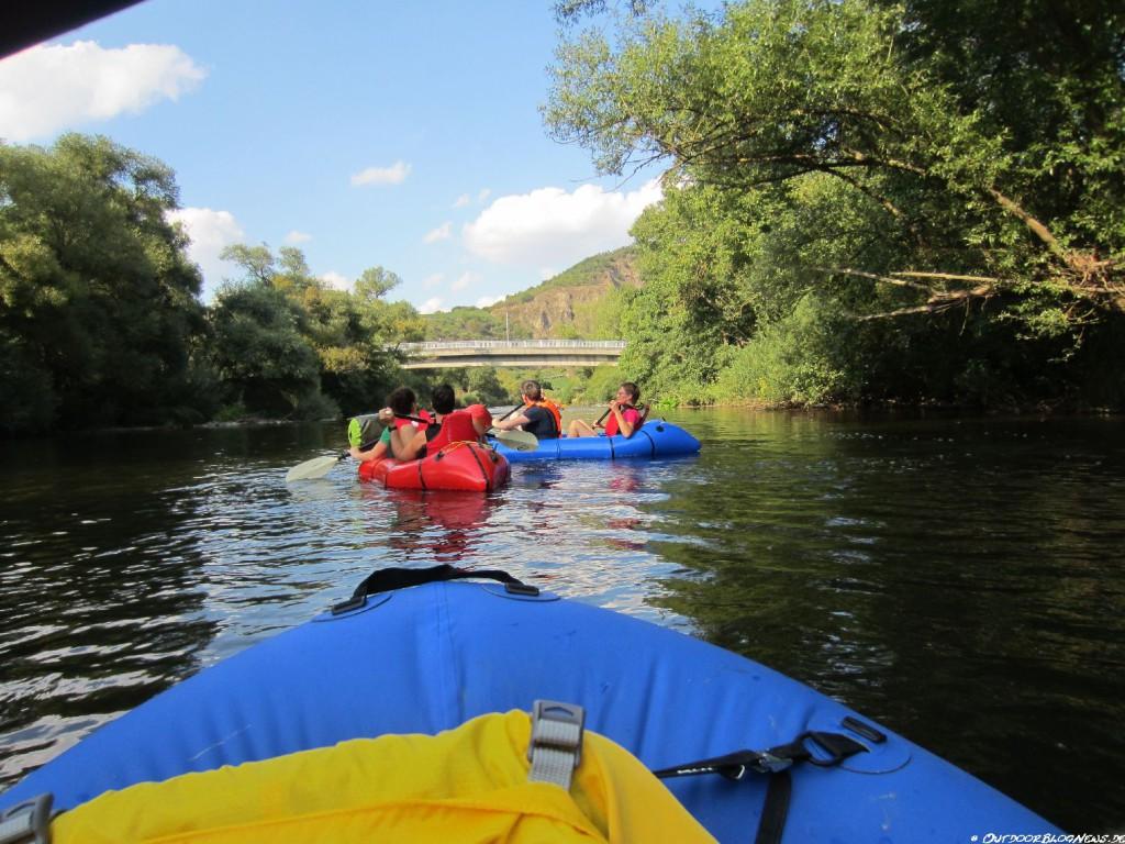 Land-Fluss-Tour mit Packrafts im Nahetal 0034
