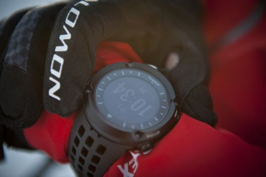 KilianJornet Suunto 1158 - Copyright: zooom.at/bergermarkus.com