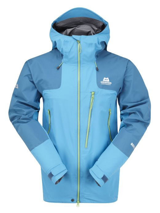 Mountain Equipment Lhotse Jacket - Bild: Mountain Equipment