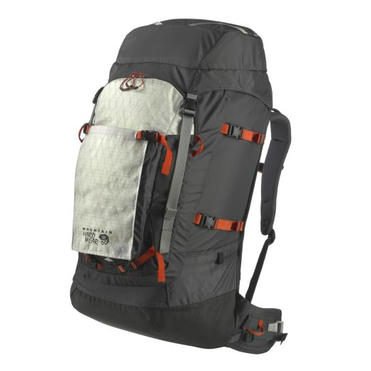 Mountain Hardwear South Col 70 Outdry-Rucksack gewinnt den Outdoor Industry Award 2013 - Foto: Mountain Hardwear