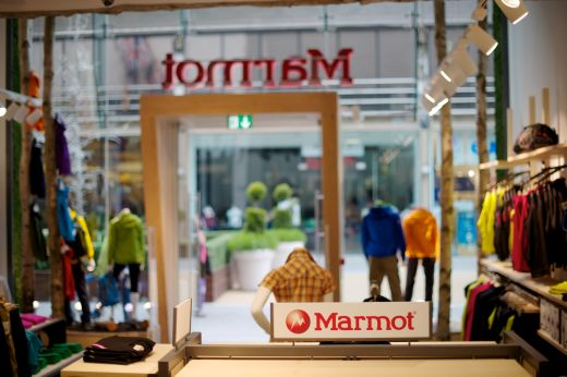 Marmot_Store_London_6_TimGlasby