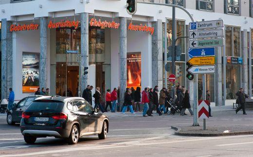 Bild: www.globetrotter.de