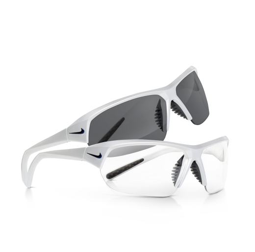 Gläser: Transitions Optical Brille: Nike - Bild: Transitions