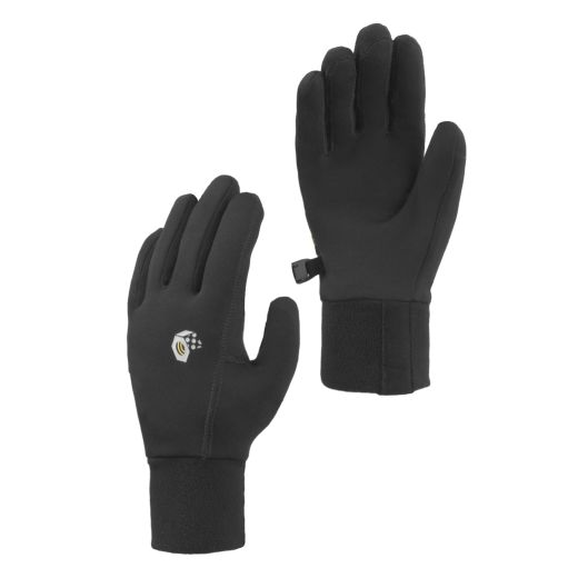 Mountain Hardwear Stimulus Stretch Glove - Bild: Mountain Hardwear