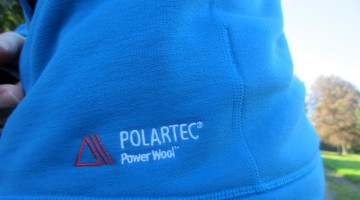 Polartec Power Wool im Praxistest 0003
