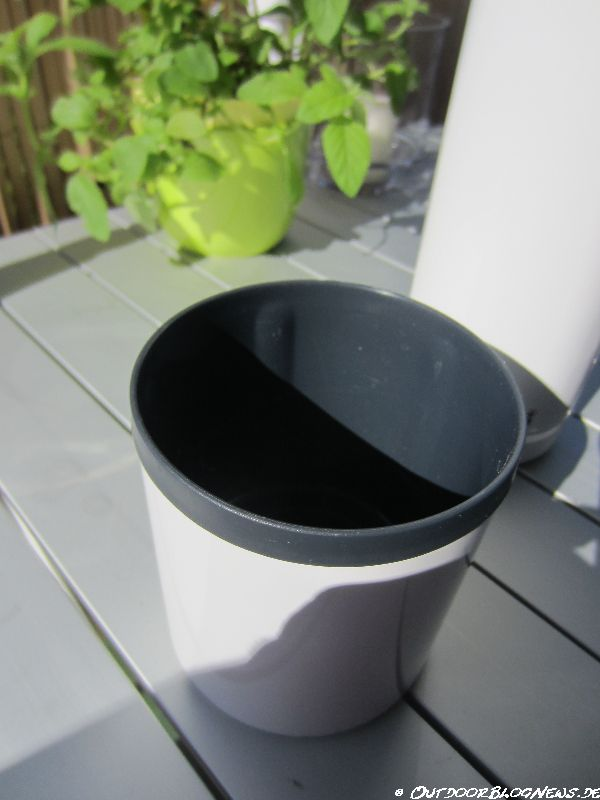 SIGG Thermo Bottle 1 Liter Bild  009