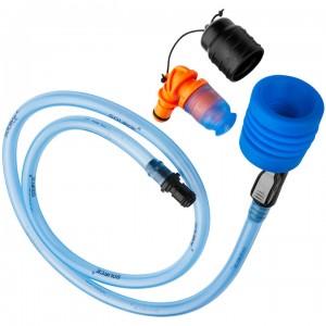 Universal-Tap-Adapter - Bild: Source