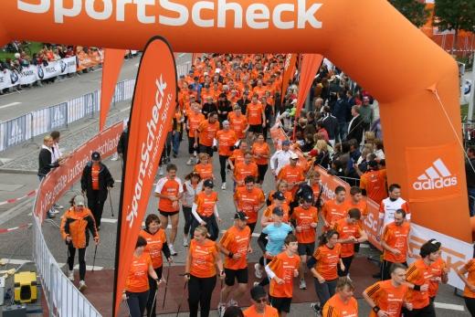 Foto: SportScheck