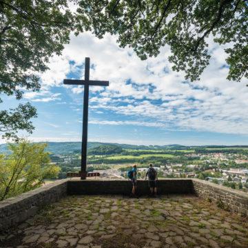 Fotocredit: Dominik Ketz, Rheinland-Pfalz Tourismus GmbH