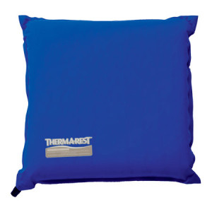 Therm-a-Rest Camp Seat - Fotocredit: Therm-a-Rest