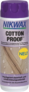 cotton-proof-300ml-medium-DE