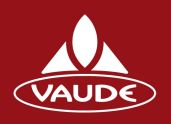 logo_vaude_021