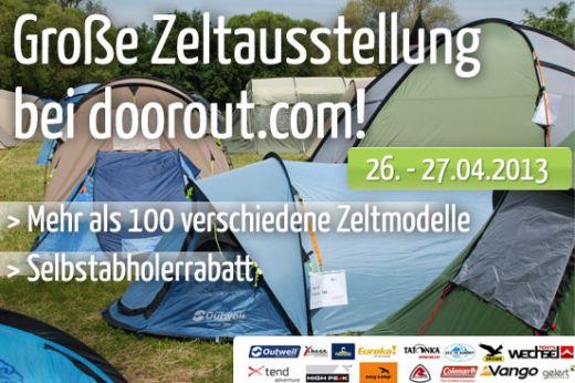 Bild: doorout.com